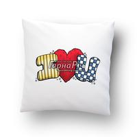 Подушки сувенирные - Подушка сувенирная