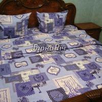 Ткани для постельного белья - Бязь