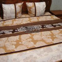 Ткани для постельного белья Ранфорс